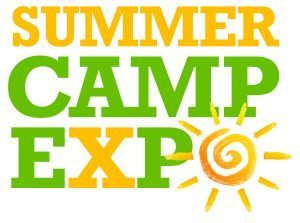 Camp Expo Logo Opt 2.jpg