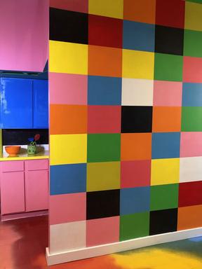 Kitchen[31003].jpg