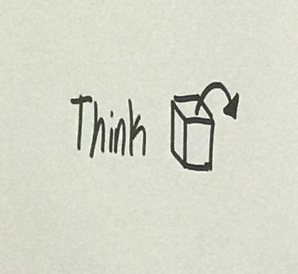 Think Outside Box copy.jpg