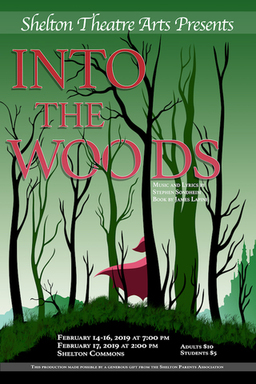 Into Woods small.jpg