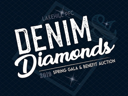 Lakehill Auction.jpg
