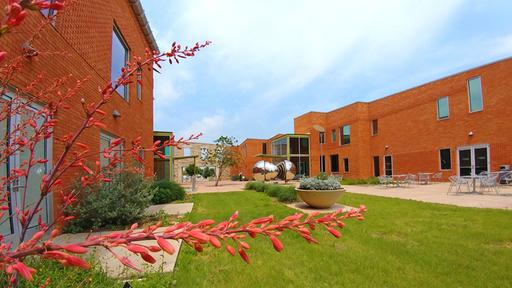 Library Rec Courtyard.jpg