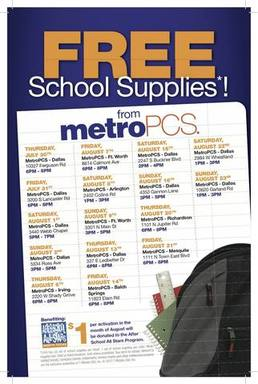 MPCS DALLAS_BACKPACK FLYER_ALL LOCATIONS.jpg
